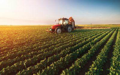 Računovodsvo za poljoprivrednike