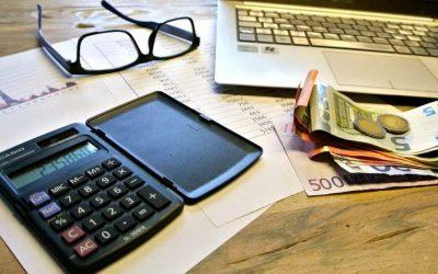 Plaćanje članarine Privrednoj Komori za 2020 godinu